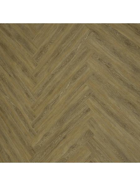Виниловый ламинат (ПВХ) Fine Floor Gear FF-1805 Дуб Инди