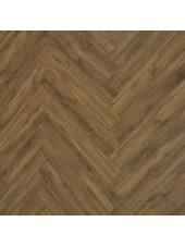 Виниловый ламинат (ПВХ) Fine Floor Gear FF-1806 Дуб Ассен