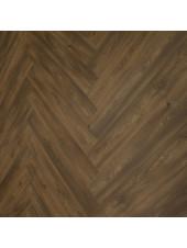 Виниловый ламинат (ПВХ) Fine Floor Gear FF-1807 Дуб Брно
