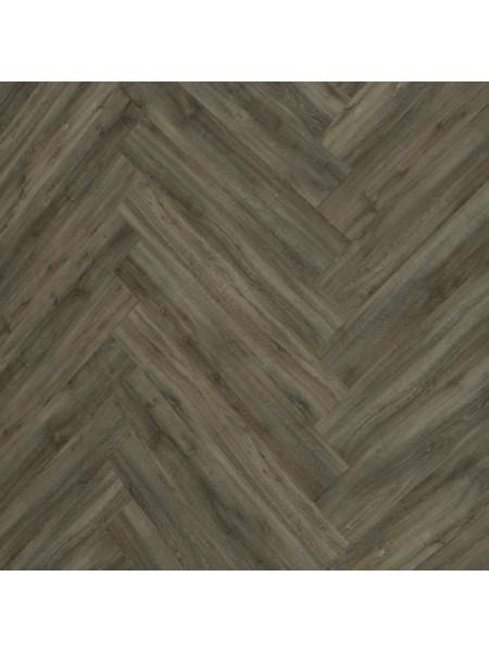 Виниловый ламинат (ПВХ) Fine Floor Gear FF-1808 Дуб Мизано