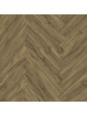 Виниловый ламинат (ПВХ) Fine Floor Gear FF-1809 Дуб Муджелло