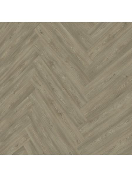Виниловый ламинат (ПВХ) Fine Floor Gear FF-1810 Дуб Адрия