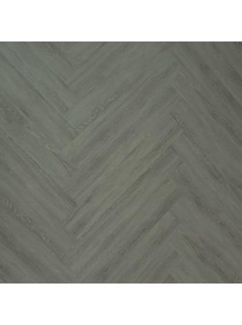 Виниловый ламинат (ПВХ) Fine Floor Gear FF-1811 Дуб Лосаль