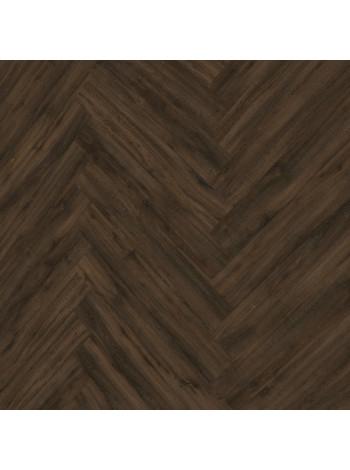 Виниловый ламинат (ПВХ) Fine Floor Gear FF-1812 Дуб Херес