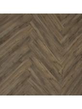 Виниловый ламинат (ПВХ) Fine Floor Gear FF-1813 Дуб Сарта