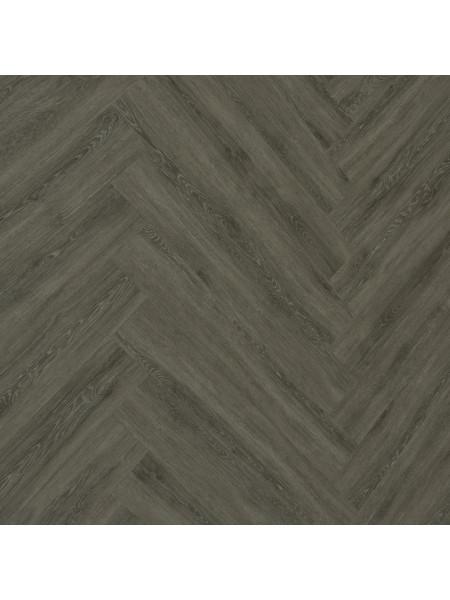 Виниловый ламинат (ПВХ) Fine Floor Gear FF-1814 Дуб Франкоршам