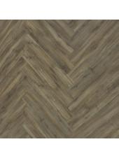 Виниловый ламинат (ПВХ) Fine Floor Gear FF-1815 Дуб Дипхольц