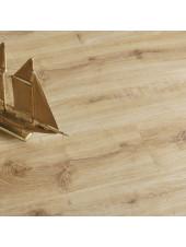 Виниловый ламинат (ПВХ) Fine Floor Light FF-1321 Дуб Меранти