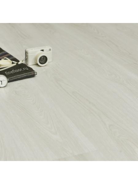 Виниловый ламинат (ПВХ) Fine Floor Light FF-1325 Дуб Безье