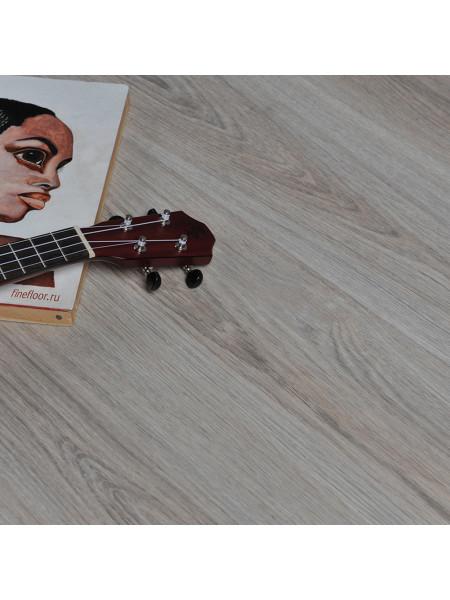 Виниловый ламинат (ПВХ) Fine Floor Light FF-1326 Дуб Леффа