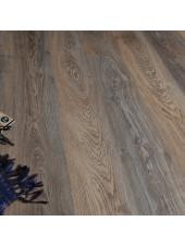 Виниловый ламинат (ПВХ) Fine Floor Light FF-1333 Дуб Борда