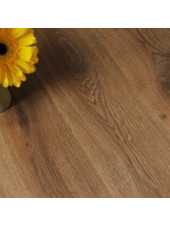 Виниловый ламинат (ПВХ) Fine Floor Light FF-1335 Дуб Брага