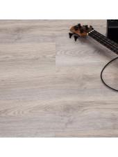 Виниловый ламинат (ПВХ) Fine Floor Light FF-1340 Дуб Норвик