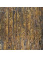 Виниловый ламинат (ПВХ) Fine Floor Rich FF-1966 Пекан Порто