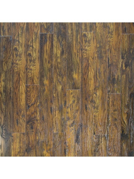 Виниловая плитка (ПВХ) Fine Floor Rich FF-2066 Пекан Порто