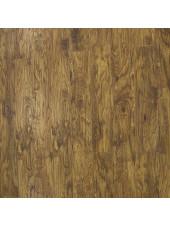 Виниловый ламинат (ПВХ) Fine Floor Rich FF-1967 Пекан Барроу