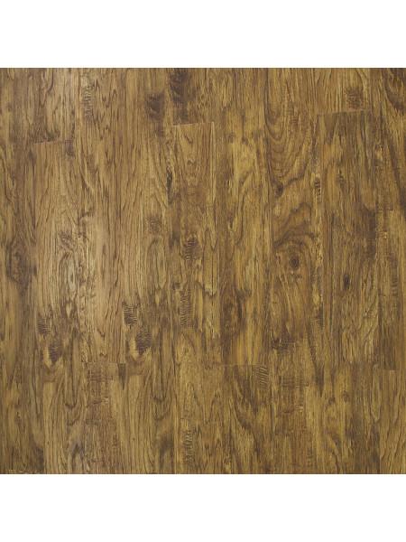Виниловая плитка (ПВХ) Fine Floor Rich FF-2067 Пекан Барроу