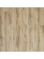 Виниловый ламинат (ПВХ) Fine Floor Rich FF-1969 Дуб Мале