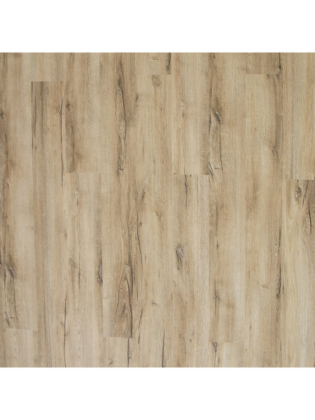 Виниловая плитка (ПВХ) Fine Floor Rich FF-2069 Дуб Мале