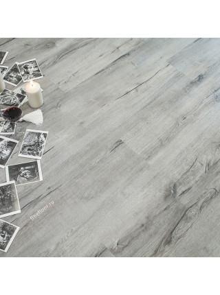 Виниловая плитка (ПВХ) Fine Floor Rich FF-2070 Дуб Корфу
