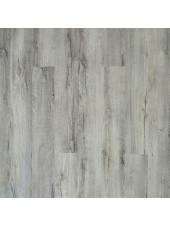 Виниловый ламинат (ПВХ) Fine Floor Rich FF-1970 Дуб Корфу
