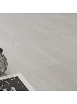 Виниловая плитка (ПВХ) Fine Floor Rich FF-2071 Дуб Капри