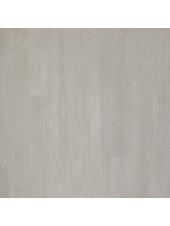 Виниловый ламинат (ПВХ) Fine Floor Rich FF-1971 Дуб Капри