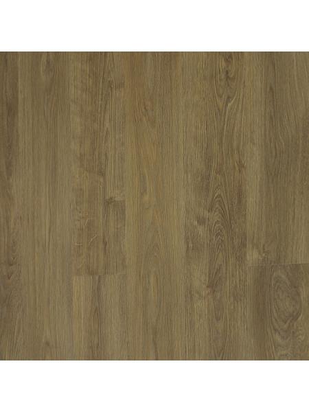 Виниловая плитка (ПВХ) Fine Floor Rich FF-2072 Дуб Тоскана