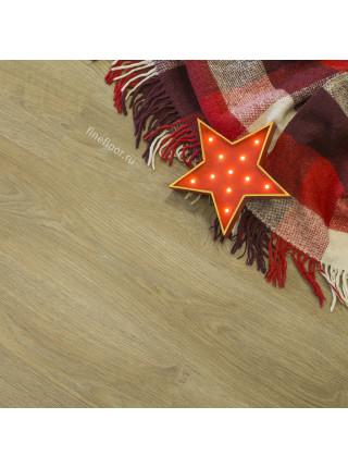 Виниловая плитка (ПВХ) Fine Floor Rich FF-2073 Дуб Лацио