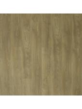 Виниловый ламинат (ПВХ) Fine Floor Rich FF-1973 Дуб Лацио