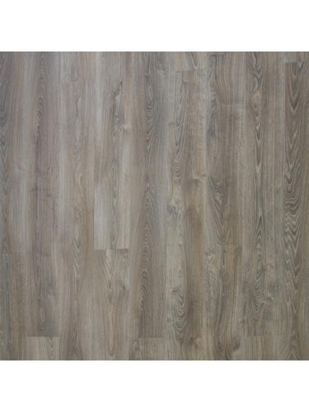 Виниловая плитка (ПВХ) Fine Floor Rich FF-2074 Дуб Понца