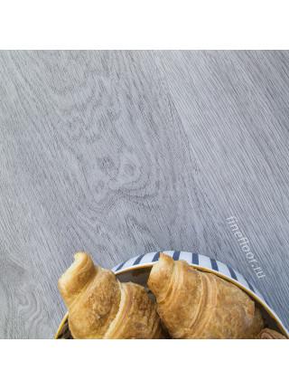 Виниловая плитка (ПВХ) Fine Floor Rich FF-2076 Дуб Рейн