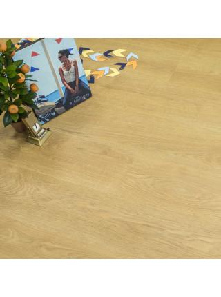 Виниловая плитка (ПВХ) Fine Floor Rich FF-2077 Дуб Сицилия