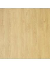 Виниловый ламинат (ПВХ) Fine Floor Rich FF-1977 Дуб Сицилия
