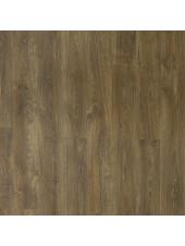 Виниловый ламинат (ПВХ) Fine Floor Rich FF-1978 Дуб Катания