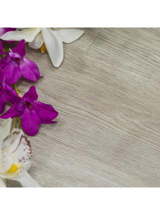 Виниловая плитка (ПВХ) Fine Floor Rich FF-2079 Дуб Малага