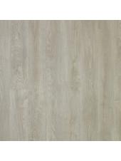 Виниловый ламинат (ПВХ) Fine Floor Rich FF-1979 Дуб Малага