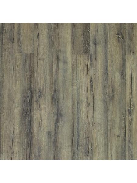 Виниловая плитка (ПВХ) Fine Floor Rich FF-2080 Дуб Девон