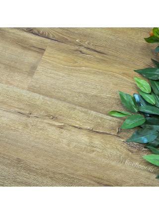 Виниловая плитка (ПВХ) Fine Floor Rich FF-2081 Дуб Гавана