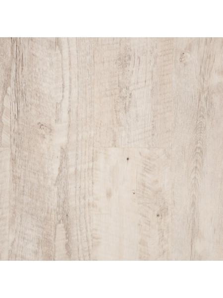 Виниловая плитка (ПВХ) Fine Floor Rich FF-2082 Дуб Анхель