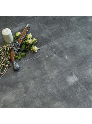 Виниловая плитка (ПВХ) Fine Floor Stone FF-1440 Детройт