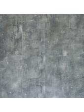 Виниловый ламинат (ПВХ) Fine Floor Stone FF-1540 Детройт
