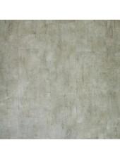 Виниловый ламинат (ПВХ) Fine Floor Stone FF-1541 Джакарта