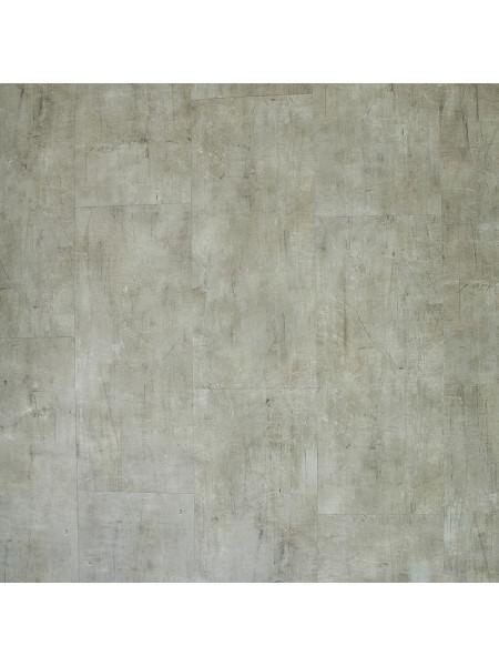 Виниловая плитка (ПВХ) Fine Floor Stone FF-1441 Джакарта