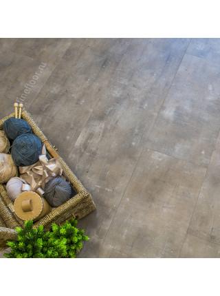Виниловая плитка (ПВХ) Fine Floor Stone FF-1442 Бангалор