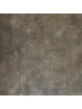 Виниловый ламинат (ПВХ) Fine Floor Stone FF-1542 Бангалор