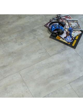 Виниловая плитка (ПВХ) Fine Floor Stone FF-1443 Онтарио