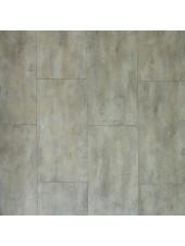 Виниловый ламинат (ПВХ) Fine Floor Stone FF-1543 Онтарио