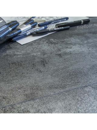 Виниловая плитка (ПВХ) Fine Floor Stone FF-1445 Дюранго