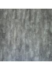 Виниловый ламинат (ПВХ) Fine Floor Stone FF-1545 Дюранго